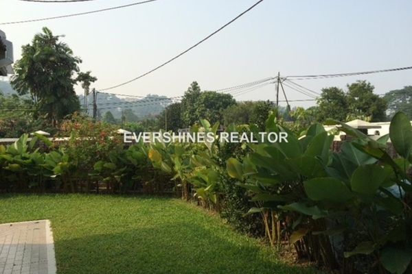 For Sale Bungalow at Section 5, Petaling Jaya Freehold Semi Furnished 9R/9B 3.9m