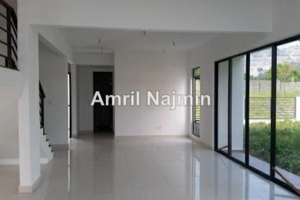 For Sale Link at TTDI Grove, Kajang Freehold Unfurnished 4R/5B 786k