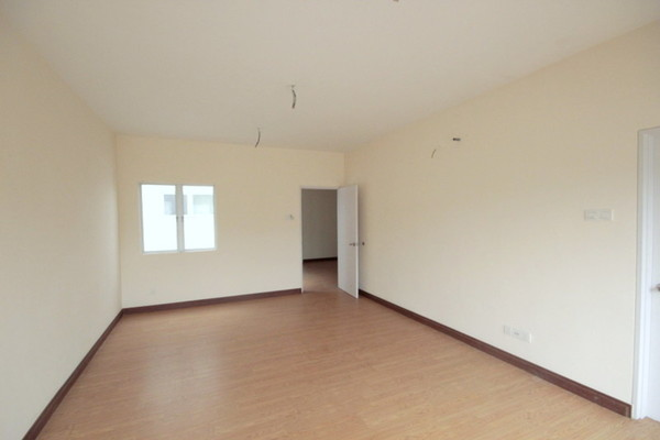 For Sale Terrace at Viola, Alam Impian Freehold Unfurnished 4R/4B 705k