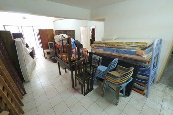 For Sale Condominium at Glen View Villa, Cheras Leasehold Unfurnished 3R/2B 350k