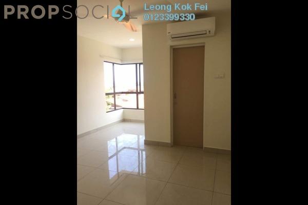 For Rent Condominium at Maisson, Ara Damansara Freehold Semi Furnished 3R/2B 1.7k