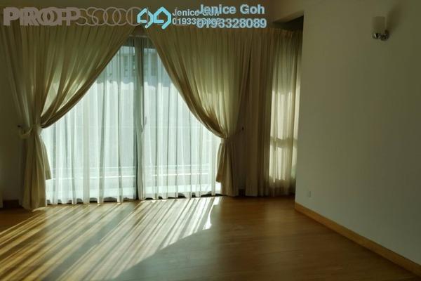 For Rent Condominium at Armada Villa, Taman Desa Leasehold Semi Furnished 6R/6B 8k
