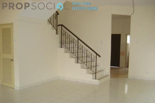 For Rent Terrace at Taman Pelangi Semenyih 2, Semenyih Freehold Unfurnished 4R/3B 950translationmissing:en.pricing.unit
