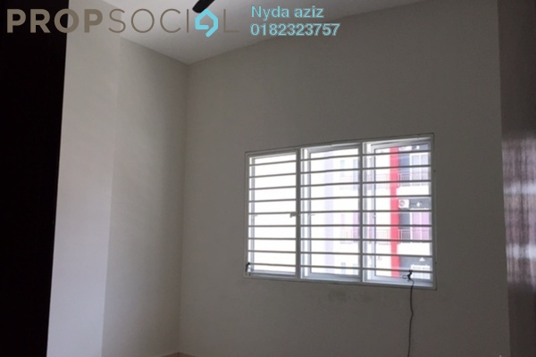 Img 2601 twyo bc6f9g95dunop6e small