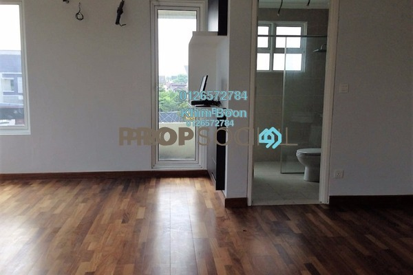 For Sale Semi-Detached at SS5, Kelana Jaya Freehold Unfurnished 7R/6B 3m