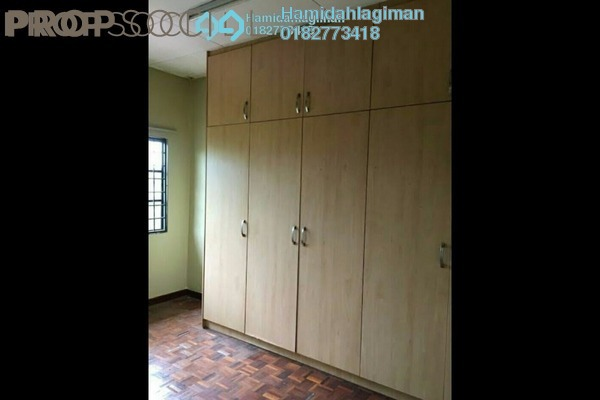 For Sale Townhouse at Subang Bestari, Subang Freehold Semi Furnished 3R/3B 490k