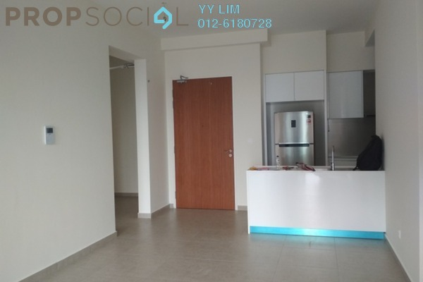 For Sale Condominium at The Petalz, Old Klang Road Freehold Semi Furnished 3R/2B 720k