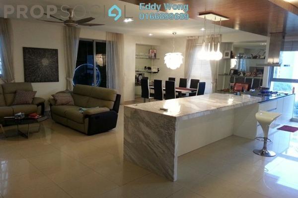 For Rent Condominium at PJ8, Petaling Jaya Leasehold Fully Furnished 3R/3B 6k