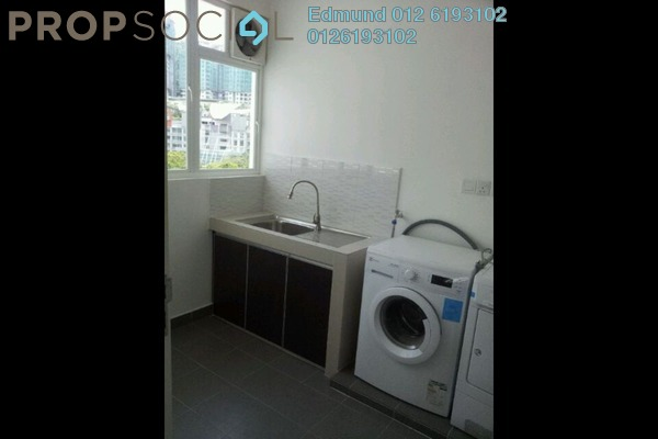 Adsid 2121 surian residences for rent  4  zsqard1xwe4dymcgspzq small