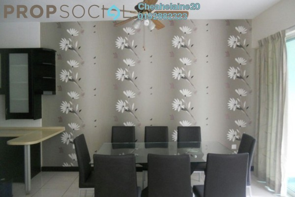 .167742 2 99556 1706 3   downstairs   dining room  sbgstqkccbbj2bjubyyy small