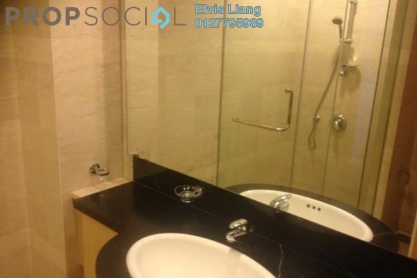 For Rent Condominium at Mutiara Upper East, Ampang Hilir Freehold Semi Furnished 5R/6B 12k