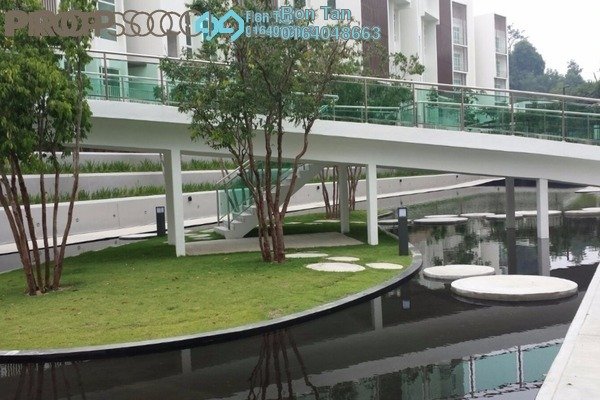 For Rent Condominium at Ferringhi Residence, Batu Ferringhi Freehold Fully Furnished 3R/4B 3.2k