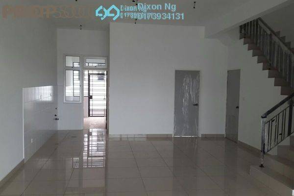 For Sale Superlink at The Hills, Horizon Hills Freehold Unfurnished 4R/3B 800k