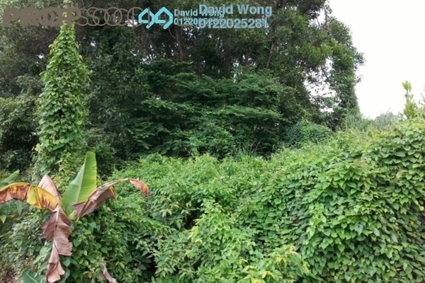 For Sale Land at Taman Sri Minang, Kajang Freehold Unfurnished 0R/0B 800k