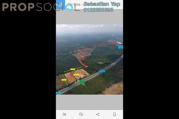 Screenshot 2017 06 21 16 14 31 a51f yy3ad3vpmksn5xe small