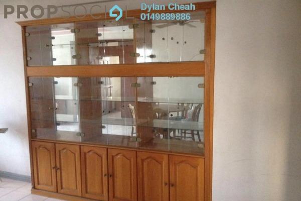 For Rent Condominium at The Istara, Petaling Jaya Leasehold Fully Furnished 3R/2B 2.8k