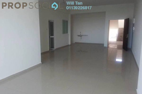 For Sale Condominium at Shineville Park, Farlim Freehold Unfurnished 4R/2B 555k