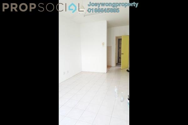 For Rent Apartment at Suria Kinrara, Bandar Kinrara Freehold Unfurnished 3R/2B 850translationmissing:en.pricing.unit