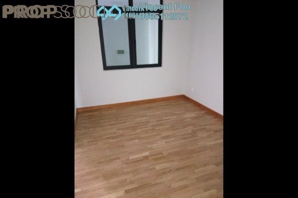 For Sale Serviced Residence at Verde, Ara Damansara Freehold Semi Furnished 3R/3B 1.15m
