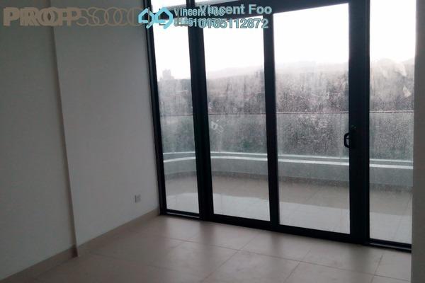 For Sale Condominium at AraGreens Residences, Ara Damansara Freehold Semi Furnished 4R/5B 2.2m