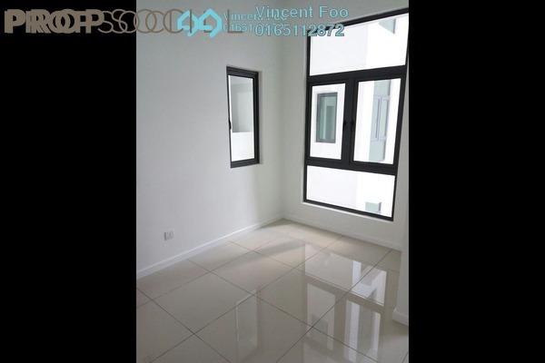 For Rent Serviced Residence at Urbana Residences @ Ara Damansara, Ara Damansara Leasehold Semi Furnished 2R/3B 2.1k