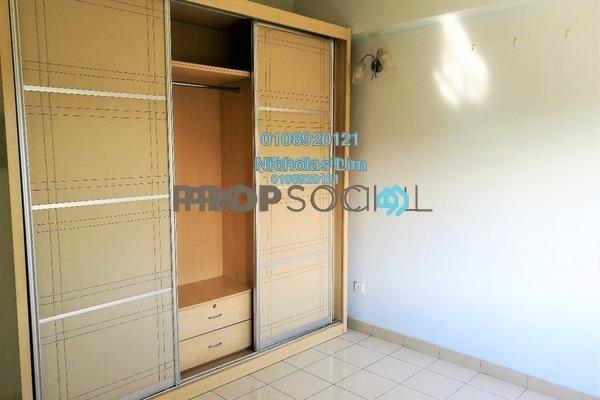 For Rent Apartment at Vistana Mahkota, Bandar Mahkota Cheras Freehold Semi Furnished 3R/2B 950translationmissing:en.pricing.unit