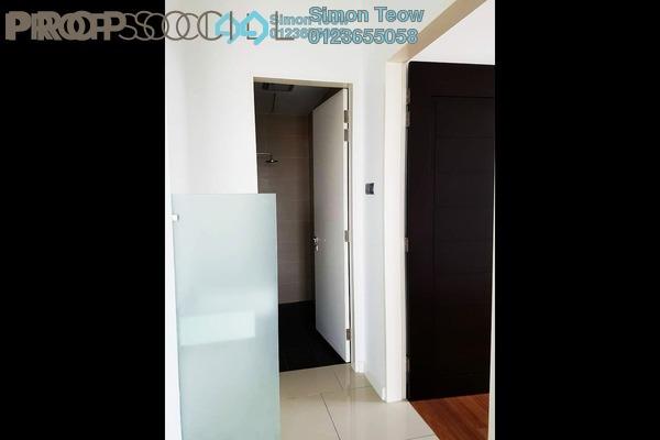 For Sale Condominium at Puteri Hills, Bandar Puteri Puchong Freehold Unfurnished 4R/4B 1.07m