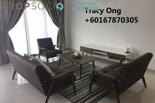For Rent Terrace at The Hills, Horizon Hills Freehold Fully Furnished 5R/5B 2.5k