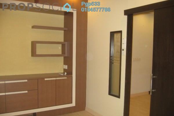 For Rent Office at Kuchai Avenue, Kuchai Lama Freehold Semi Furnished 0R/0B 900translationmissing:en.pricing.unit