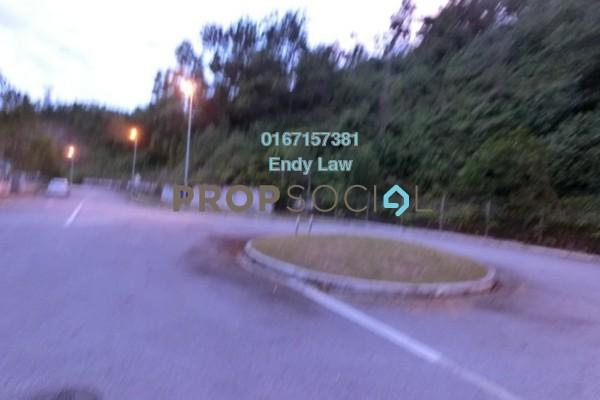 For Sale Semi-Detached at Nusa Duta, Iskandar Puteri (Nusajaya) Freehold Semi Furnished 5R/5B 1.12m
