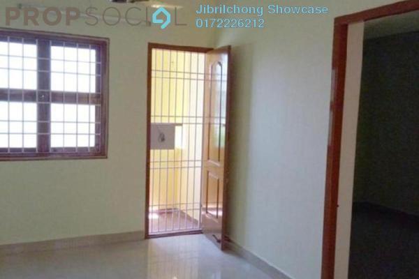 For Rent Apartment at Lagoon Perdana, Bandar Sunway Freehold Unfurnished 3R/2B 799translationmissing:en.pricing.unit