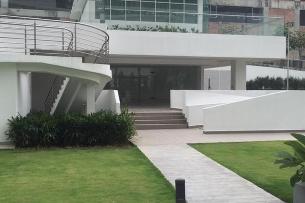 For Rent Condominium at Uptown Residences, Damansara Utama Freehold Fully Furnished 2R/1B 3.7k