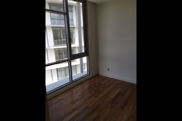 For Rent Condominium at The Signature, Sri Hartamas Freehold Fully Furnished 0R/1B 2.6k
