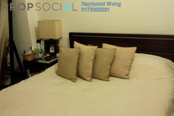 For Sale Condominium at Kojaya, Ampang Freehold Fully Furnished 3R/2B 430k