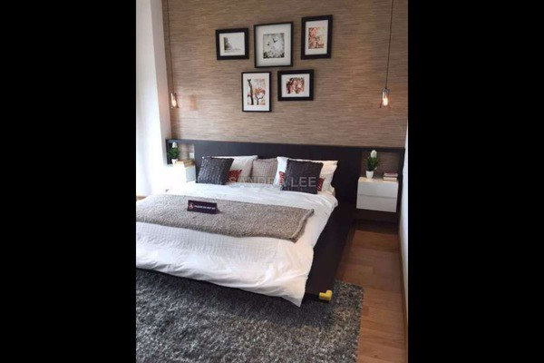 For Sale Bungalow at Desa Villa, Taman Desa Freehold Semi Furnished 4R/5B 3.14m