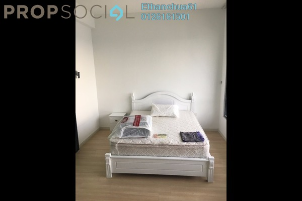 For Rent Serviced Residence at You One, UEP Subang Jaya Freehold Fully Furnished 1R/1B 2k