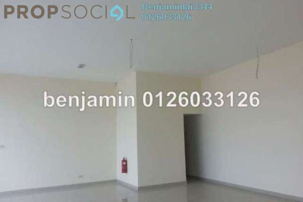 For Rent Factory at Bandar Country Homes, Rawang Freehold Unfurnished 1R/3B 7k