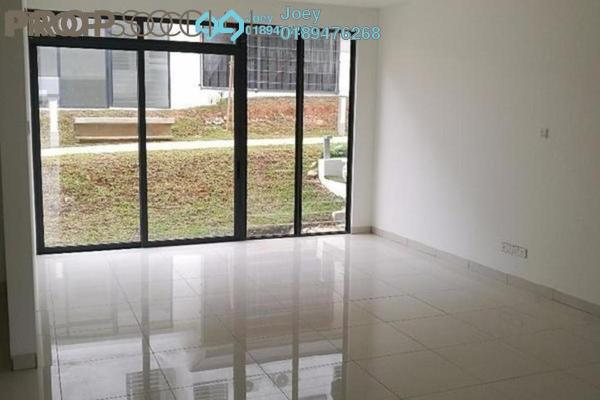 Terrace for sale at lakeclub parkhome rawang by pa 6uvgcgny2ac6tar5 isd small