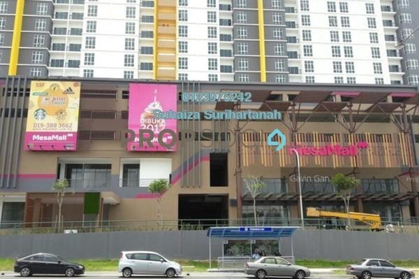 Mesahill nilai nilai malaysia ikrslartgwllcfwszcxh small