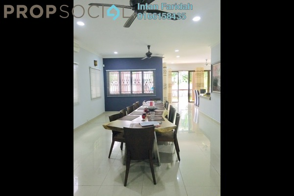For Sale Bungalow at Country Heights Damansara, Kuala Lumpur Freehold Fully Furnished 6R/6B 2.75m