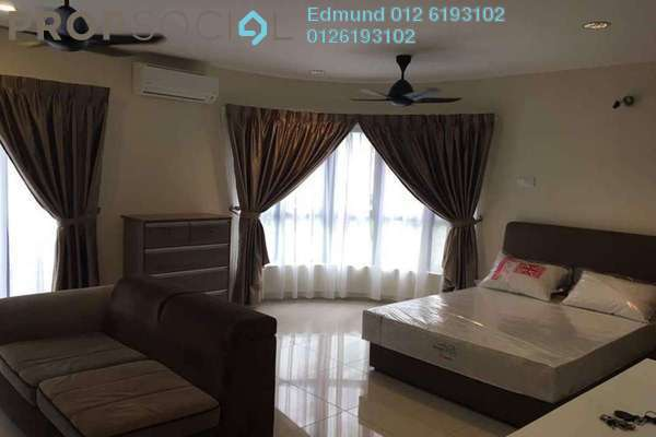 For Rent Condominium at Maisson, Ara Damansara Freehold Fully Furnished 0R/0B 1.6k