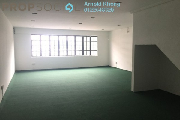 For Rent Shop at Mahkota Walk, Bandar Mahkota Cheras Freehold Unfurnished 2R/0B 1.7k