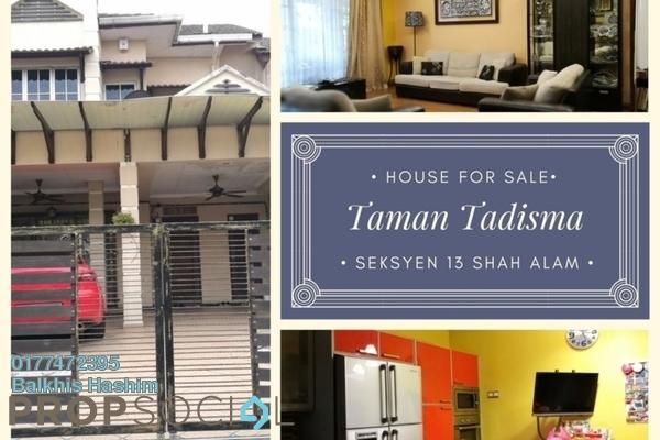house for sale  pztjp9bvj8onpzrx5fha small