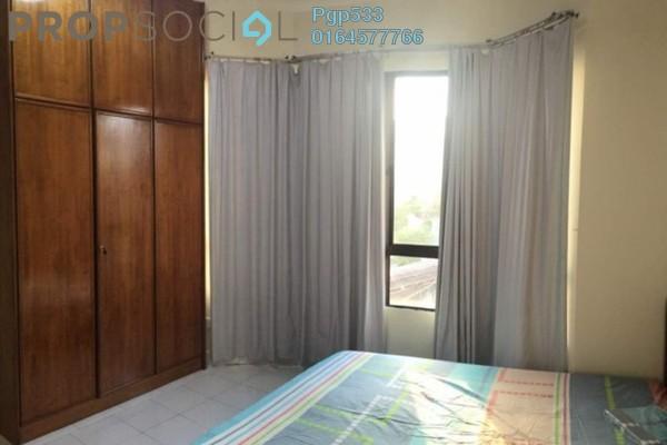 For Rent Condominium at Halaman Pulau Tikus, Pulau Tikus Freehold Fully Furnished 3R/2B 1.5k