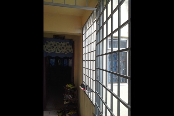 For Sale Apartment at Alpha Arena Apartment, Puchong Leasehold Semi Furnished 3R/2B 190k