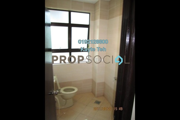 For Sale Bungalow at Section 5, Petaling Jaya Freehold Semi Furnished 5R/6B 5.6m