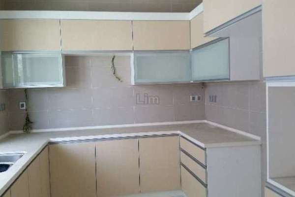 For Sale Bungalow at USJ Heights, UEP Subang Jaya Freehold Semi Furnished 6R/7B 3.8m