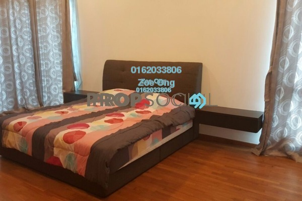 For Sale Condominium at Tropicana Grande, Tropicana Leasehold Fully Furnished 3R/4B 2.22m
