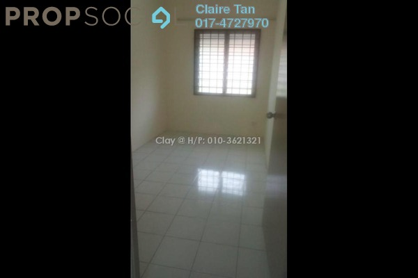 For Sale Terrace at Taman Lestari Putra, Bandar Putra Permai Leasehold Unfurnished 3R/2B 490k