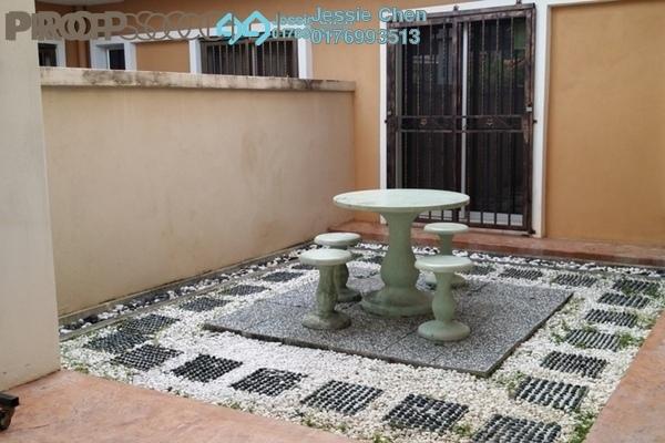 For Rent Semi-Detached at Acacia, Seremban 2 Freehold Semi Furnished 5R/4B 2k